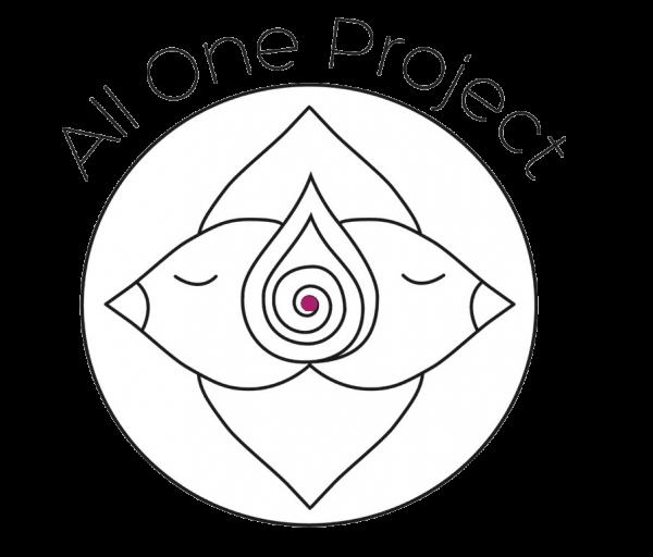 Logo AllOneProject